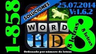 getlinkyoutube.com-4 Fotos 1 Palabra | Todas las soluciones de 8 letras (1-858)