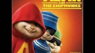 getlinkyoutube.com-The Chipmunk Song (Christmas Don't Be Late)-Alvin & Chipmunk