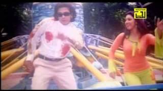 getlinkyoutube.com-bangla movie song shakib khan opu bidhud chomkalo  jibon.qatar@yahoo.com