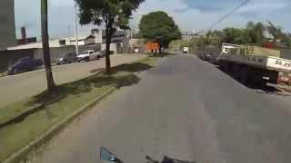 getlinkyoutube.com-Xj6 Eric99 Tb sofro preconceito : (
