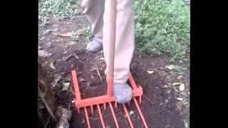getlinkyoutube.com-Invento Maravilloso para la huerta ! ahora también se fabrica en Tucumán