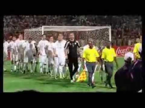 rencontre algerie egypte foot