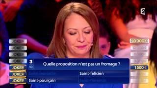 getlinkyoutube.com-Joker le dimanche 23 août 2015 France 2 - regarder le rattrapage (replay)