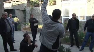 getlinkyoutube.com-Соревнование бойных голубей 2014