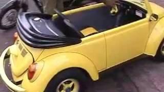 getlinkyoutube.com-Mini Veículos