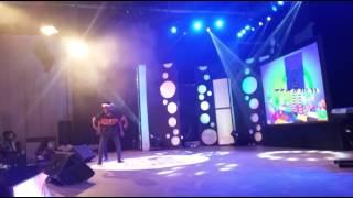 getlinkyoutube.com-GHANA BEST KIDS @ THE TV3 TALENTED KIDS (ALLO DANNY AND ALLO JET)