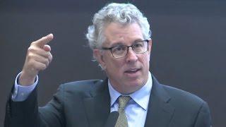 getlinkyoutube.com-Bruce D. Perry: Social & Emotional Development in Early Childhood