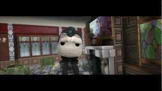 getlinkyoutube.com-Titanic 100th l Little Big Planet 2