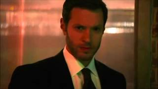 getlinkyoutube.com-NCIS Los Angeles 7x13 - Plan B