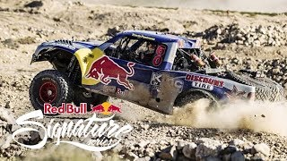 getlinkyoutube.com-Red Bull Signature Series - The Mint 400 FULL TV EPISODE