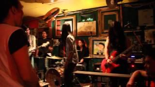 getlinkyoutube.com-อย่ากลับมา (ไฮร็อค) - Cover By Neverland live