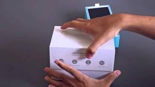 getlinkyoutube.com-แกะกล่อง ลองเล่น Lenovo K4 Note มือถือตัวคุ้ม Ram 3 GB พร้อมแว่น VR ในราคา 8,290 บาท