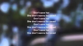 getlinkyoutube.com-No Role Modelz - J Cole (HD Audio and Lyrics)