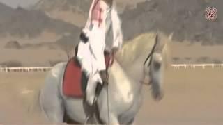 getlinkyoutube.com-علي الحرام اني على هل قطر زعلان كلمات سعد بن شفلوت أداء صوت الجنوب