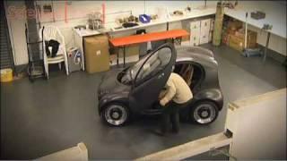 getlinkyoutube.com-The Open Source Hydrogen Car