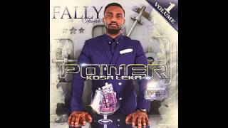 Fally Ipupa - Nourisson [Power Kosa Leka] width=