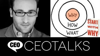 getlinkyoutube.com-CEOTalks: Simon Sinek