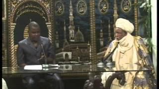 getlinkyoutube.com-Sheikh Dahiru Bauchi in Niger 2/3