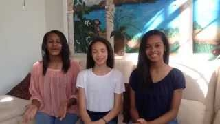 "getlinkyoutube.com-""See You Again""-Wiz Khalifa ft. Charlie Puth Furious 7 Soundtrack (cover by The Isaac Sisters)"