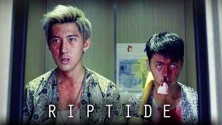 getlinkyoutube.com-RIPTIDE《激浪》Short Film