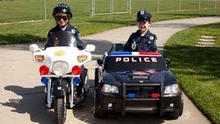 getlinkyoutube.com-Sidewalk Cops Episode 3 - The Litterer