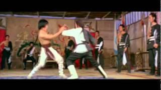 getlinkyoutube.com-Two Champions of Shaolin 1978