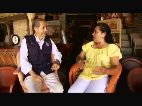 Te Lo Platico : Zacoalco de Torres: Historia viva II (Parte 1)