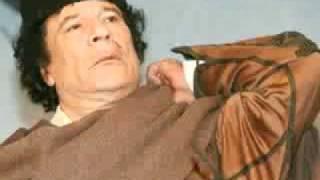 getlinkyoutube.com-استمعوا والله والله ابكاني انشره الزعيم يتحدث عن الجزائر والله كان السبب في دخولهم للبيا