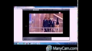 getlinkyoutube.com-طريقة تشغيل قنوات موبيلزون مجانا على الحاسوب comment activer TV mobilezone gratuit sur pc