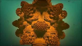 getlinkyoutube.com-3D MUSIC ♫ Komainu [wear headphones for 3D effect]