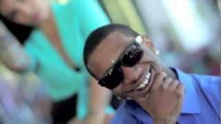 Lil B - Hit Da 4lo