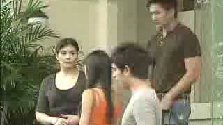 getlinkyoutube.com-My Girl Tagalog Ver. Ep2 6/3/08
