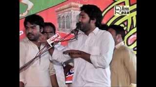 getlinkyoutube.com-Zakir Muntazir Mahdi Qasida Allah ho Allah ho-16th Sep 2012