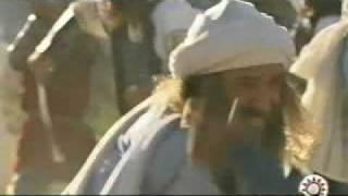 getlinkyoutube.com-معركة الزلاقة و يوسف بن تاشفين