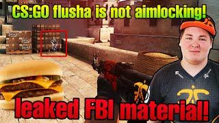 getlinkyoutube.com-CS:GO fnatic flusha is not aimlocking! FBI and IGN proved material!