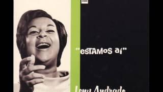 getlinkyoutube.com-Leny Andrade - LP Estamos Aí - Album Completo/Full Album