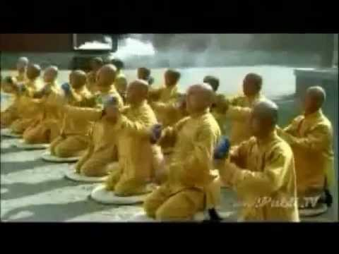 Top 10 Funny Commercials Of All Time - Best 2013