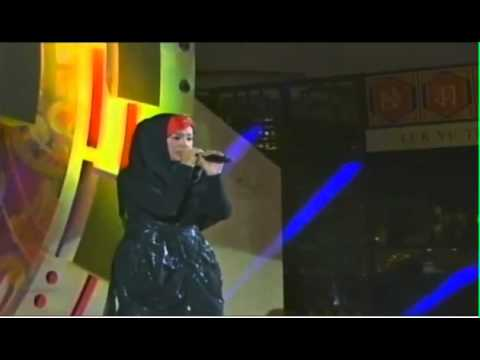 [Full Performance] 29 Nov 2012 :: Shila Amzah - A Journey Through Time @ Starhill Gallery