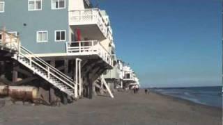 getlinkyoutube.com-Malibu Homes of The Rich and Famous