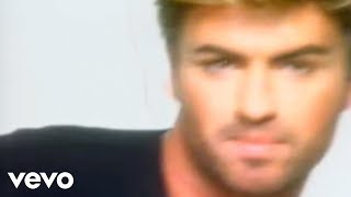 getlinkyoutube.com-George Michael - I Want Your Sex (Stereo Version)