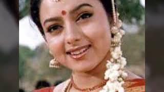 Soundarya what's up status Telugu