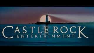 getlinkyoutube.com-Castle Rock Entertainment Logo History