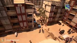 getlinkyoutube.com-Encounter - Mangya's Encounter - Episode 9 - 27th April 2014