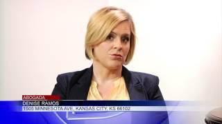 Denise Ramos - Abril, 2017