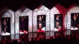 getlinkyoutube.com-Fifth Harmony - Neon Lights Tour / Verizon Theatre @ Grand Prairie in Dallas, TX (Full Performance)