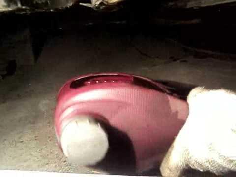Замена масла с ДВОЙНОЙ ПРОМЫВКОЙ двигателя Митцубиси Лансер Цедия 1,5 GDI (MITSUBISHI LANCER CEDIA)
