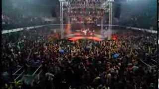 getlinkyoutube.com-MALON 360 - ESTADIO MALVINAS ARGENTINAS 12 MAYO 2012 ( FULL DVD)