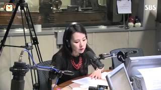 getlinkyoutube.com-[SBS]장기하의대단한라디오,곽정은,연애상담 1탄