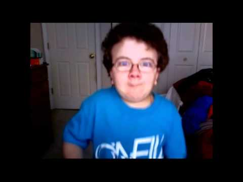 Arash - Melody (With Keenan Cahill)