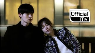 getlinkyoutube.com-[MV] Song Haye(송하예) _ be alright (Blood(블러드) OST Part.2)